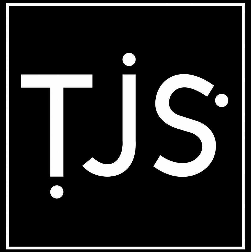 TJS Officiale